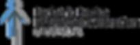 PDIC logo.png