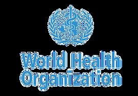 kisspng-world-health-organization-united-nations-director-5b0d1d16dcf496.67032498152758607