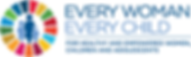 everywoman logo.png