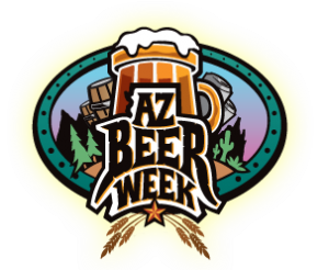 arizona_beer_week_logo_header3