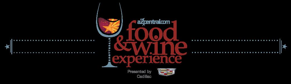 AZ Food & Wine