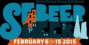 SFBW-2015_Logo-2
