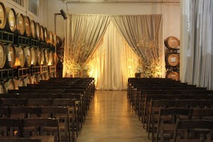 wineworks2