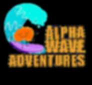 AWA Logo no background.png