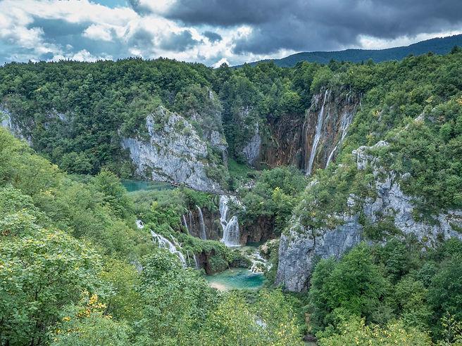croatie2-001.jpg