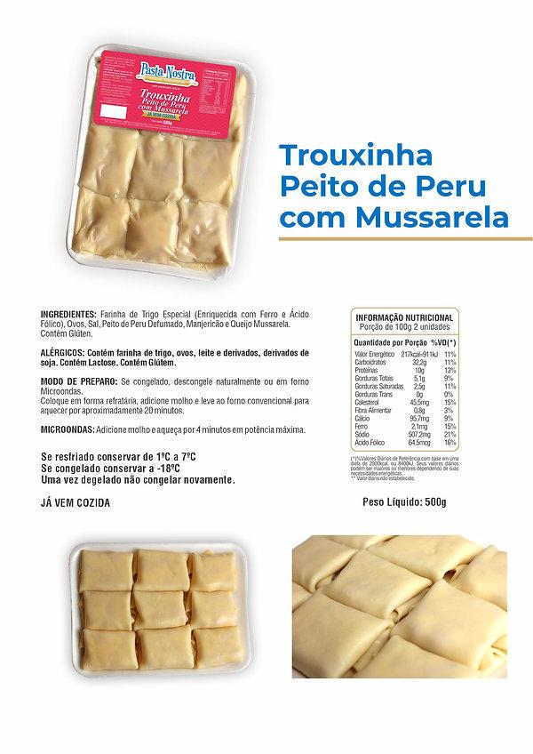 trouxinha.jpg
