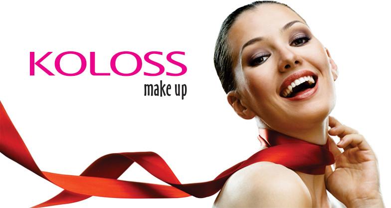 (c) Kolosscosmeticos.com.br