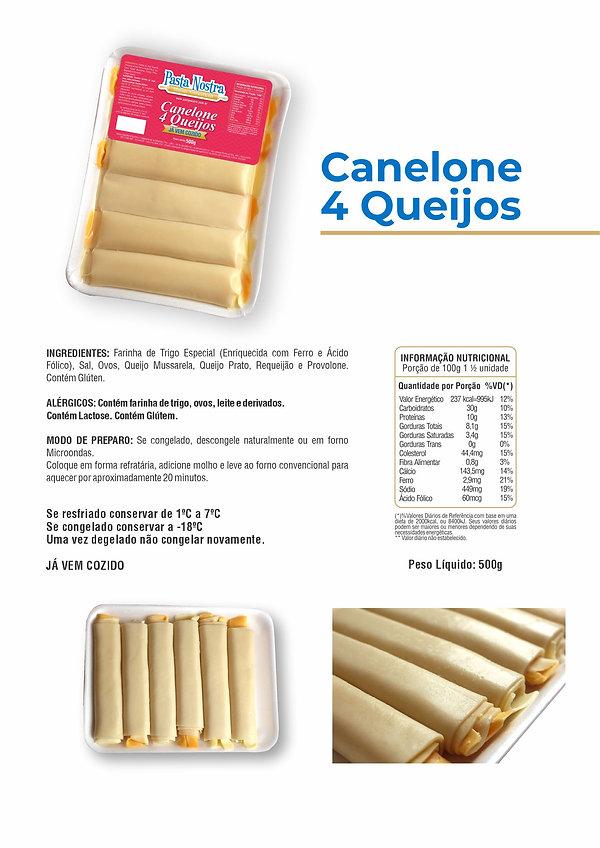 canelone 4 queijos.jpg