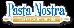 Logo Pasta Nostra.png