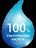 Иконка 100% гк.png