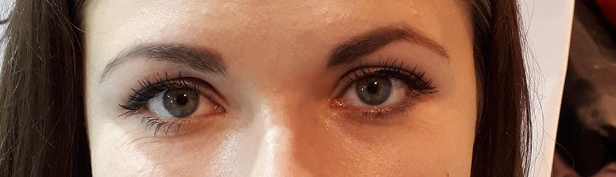 eyes before.jpg