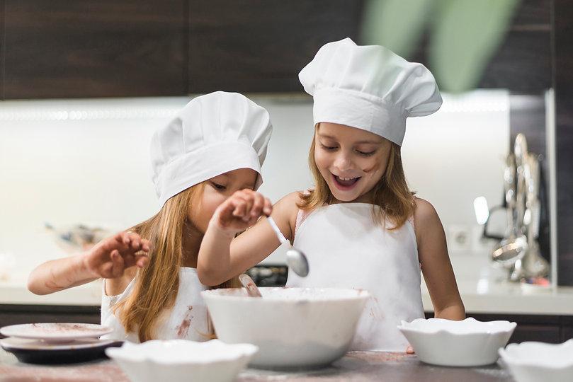 Culinary Open Minds.jpg