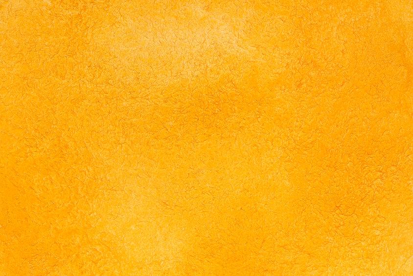 orange-acrylic-decorative-texture-with-c