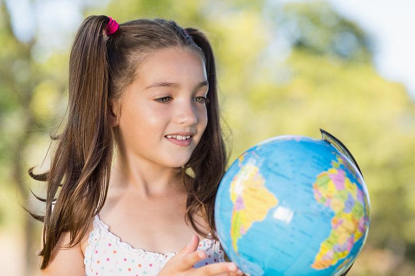 girl-looking-globe.jpg