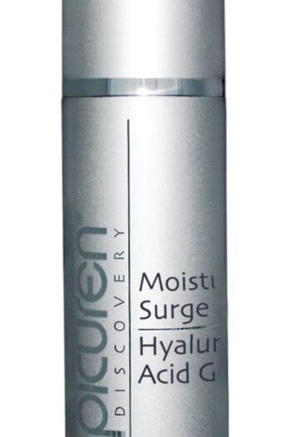 Moisture Surge Hyaluronic Acid Gel