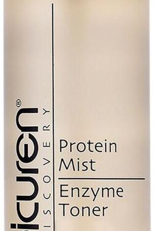 Protein Mist Enzyme Tone