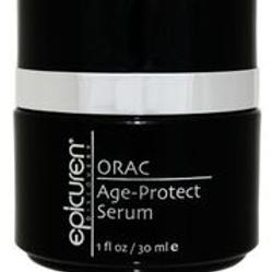 ORAC Age-Protect Serum