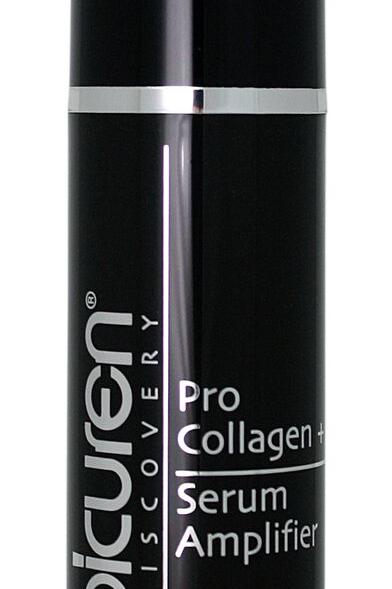 Pro Collagen+ Serum Amplifier
