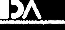 Logo_ITdays_white.png