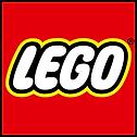500px-LEGO_logo.svg.png