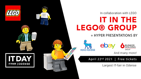 ITDAY_Lego HP Odense.png