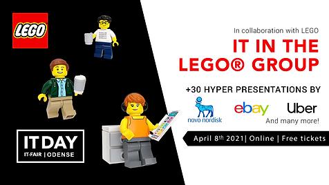 LEGO keynote odense.png