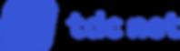 TDC_NET_Logo_Logoblå_RGB.png