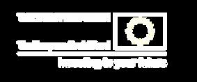 EU_Social_Fund_logo_white.webp