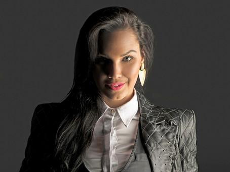 Danielle Euzébio Heinen