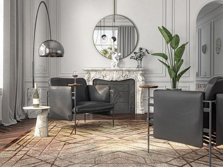 Cohen furniture