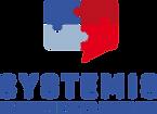 Systemis.ch Mitglied Alexa Niedermann Praxis für systemische Beratung & Therapie Psychotherapie