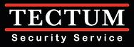 Tectum Scurity Berlin