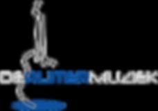 Logo als png.png