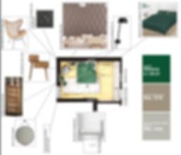 Presentatie website-07-07.jpg