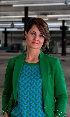 Marieke de Ruiter