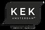 KEK_Logo_Wallcoverings_RGB_500px.png