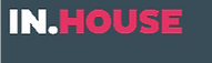 In.House logo.png