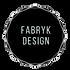 logo fabryk design.png