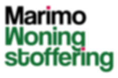 Marimo woningstoffering.jpg