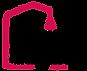 MarimoStyling-logo.png