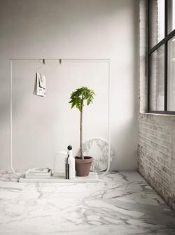 desso-sense-of-marble