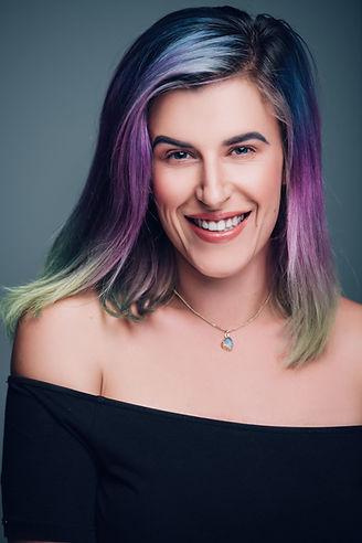 Tiffany Wilson Makeup Artist 3.jpg