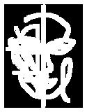 Logo - Makeupskill White.png