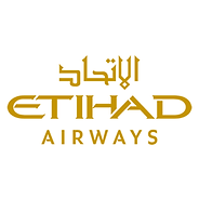 etihad-airways-vector-logo-small.png