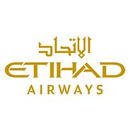 etihad-airways-vector-logo-small.png