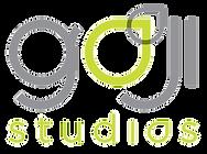 Goji_Logo.png