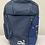 Thumbnail: Kowloon 2020/21 20L backpack