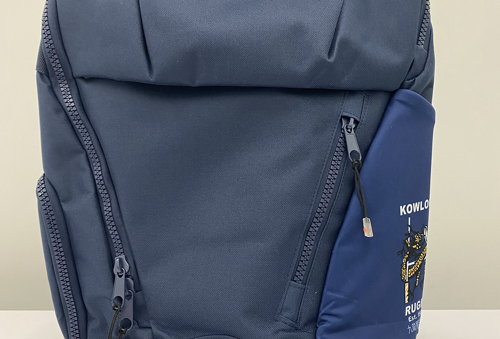 Kowloon 2020/21 20L backpack