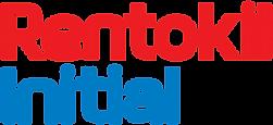 2000px-Rentokil_Initial_201x_logo.svg.pn