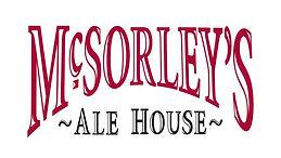 McSorley-s_Logo-RGB-642x362.jpg